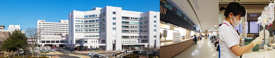 「福島県立医科大学附属病院」の検索結果 - Yahoo!検索(画像)
