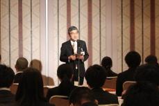 平成28年度福島県新臨床研修医合同オリエンテーション