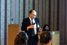 平成29年度福島県新臨床研修医合同オリエンテーション