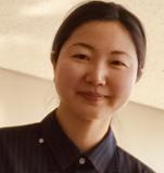 男女共同参画支援室員 杉本 幸子