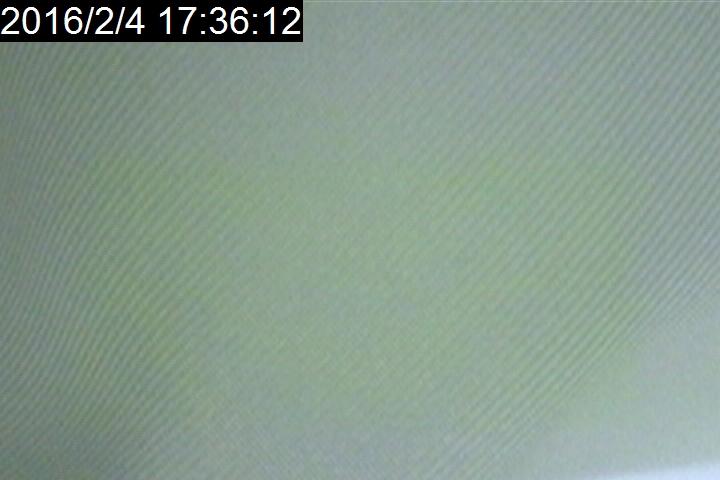 福島県立医科大学敷地内の外気放射線量リアルタイム計測値