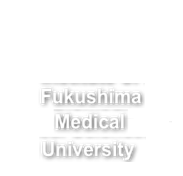 Department of Molecular Genetics,Institute of Biomedical Sciences,Fukushima Medical University