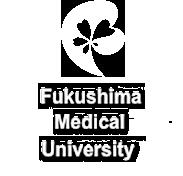 Department of Molecular Genetics,Institute of Biomedical Sciences,Fukushima Medical University