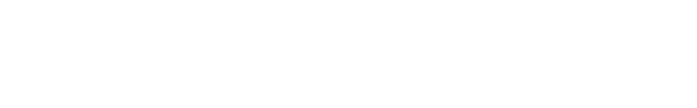 Department-of-Systems-Neuroscience-Fukushima-Medical-University